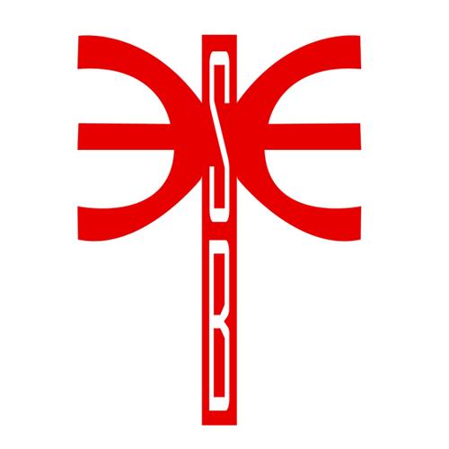 sbee image profile