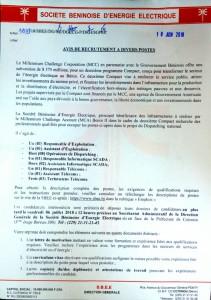 recrutement_dispatching_avis1
