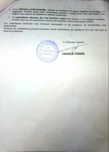 recrutement_dispatching_avis2