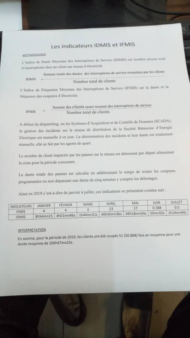 IMG-20191001-WA0033