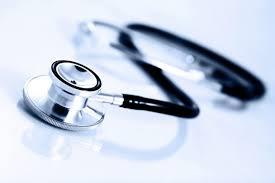 Avis d'appel d'offres: Visite médicale annuelle du personnel de la SBEE