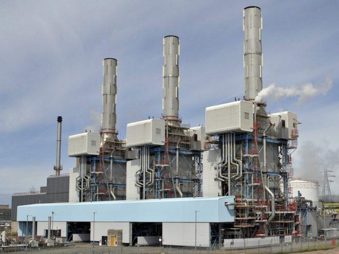 Avis d'appels d'offres: Audit de la centrale thermique DUAL FUEL De 120MW sur le site MARIA-GLETA